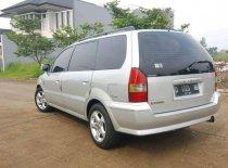 Butuh dana ingin jual Mitsubishi Chariot  2001