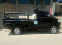 Suzuki Mega Carry  2014 Pickup dijual