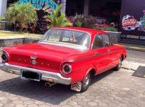 Butuh dana ingin jual Ford Falcon  1961