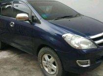 Jual Toyota Kijang Innova 2006 termurah