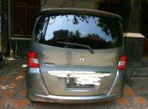 Jual Honda Freed A 2013