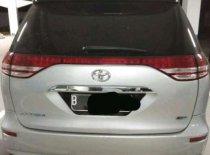 Toyota Estima  2007 MPV dijual