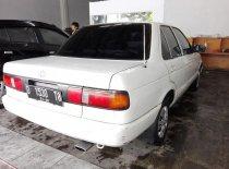 Jual Nissan Sentra 1991, harga murah