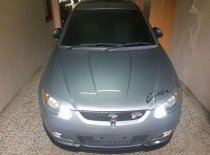 Proton Neo CPS Sporty Edition 2008 Coupe dijual
