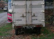 Jual Suzuki Carry DX 2006