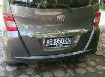Honda Freed SD 2013 MPV dijual