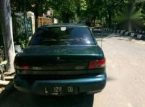 Kia Shuma  1999 Sedan dijual