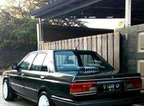Jual Nissan Sentra 1988, harga murah