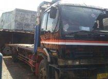 Nissan UD Truck  1998 Truck dijual