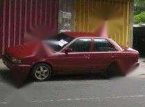 Jual Nissan Cedric 1998 termurah