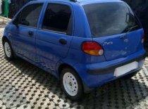 Jual Daewoo Matiz 2000, harga murah