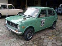 Jual Honda Life  1975