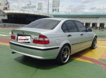 Jual BMW 3 Series 2003 kualitas bagus