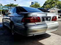 Toyota Avalon  2001 Sedan dijual