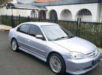 Honda Civic 1.7 Automatic 2005 Sedan dijual