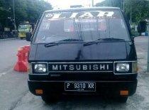 Mitsubishi L300  1997 Pickup dijual