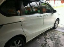 Jual Honda Freed E 2011