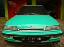 Jual Honda Civic 1.5 Manual 1991