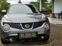 Jual Nissan Juke 2016 termurah