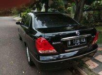 Jual Nissan Sunny 2005 termurah