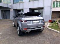 Jual Land Rover Range Rover Evoque 2011, harga murah