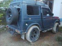 Jual Suzuki Katana 1990 termurah