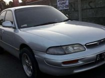 Ford Telstar  1999 Sedan dijual