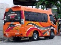 Butuh dana ingin jual Isuzu Elf 2.8 Minibus Diesel 1996