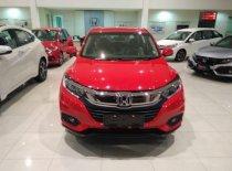 Butuh dana ingin jual Honda HR-V 1.5 NA 2018