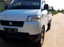Jual Suzuki Mega Carry 2017 termurah