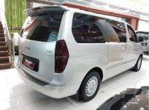 Jual Hyundai Starex Mover kualitas bagus