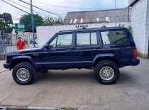 Jeep Cherokee  1996 SUV dijual