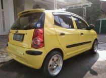 Butuh dana ingin jual Kia Picanto SE 2008