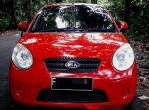 Jual Kia Picanto 2008, harga murah