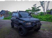Jual Suzuki Vitara 1995, harga murah