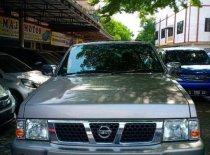 Jual Nissan Terrano 2003 kualitas bagus
