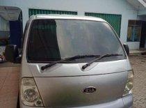 Jual Kia Travello 2009 termurah