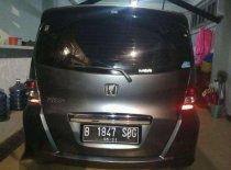 Honda Freed PSD 2011 Van dijual