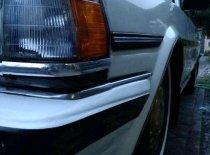 Jual Toyota Cressida 1988, harga murah