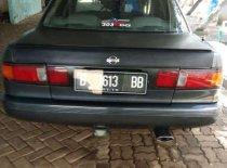 Jual Nissan Sentra 1993 termurah