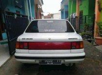 Jual Daihatsu Classy  1993