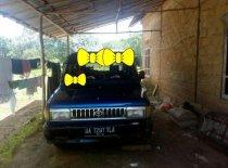 Toyota Kijang  1988 Wagon dijual