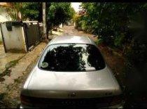Jual Nissan Cefiro  1997