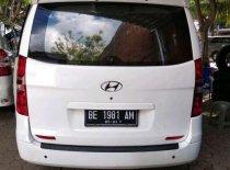 Jual Hyundai Starex 2.5 Manual kualitas bagus