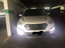 Jual Hyundai Santa Fe Dspec 2015