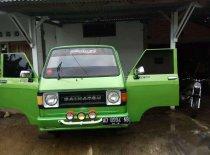 Jual Daihatsu Hijet  1983