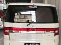 Jual Mitsubishi Delica 2014 termurah