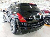 Jual Nissan Murano 2008, harga murah