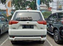 Jual Mitsubishi Pajero  kualitas bagus