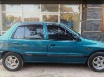 Daihatsu Classy  1993 Sedan dijual